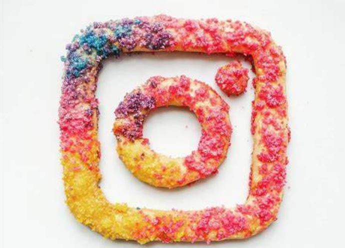 Instagram launches special Ramadan stickers, know how to use them!