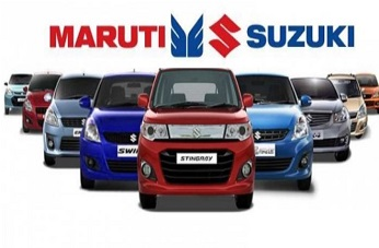 Maruti Suzuki Q4 profit falls 10% to Rs 1,166 crore, revenue grows 32%