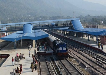 Indian Railways to run 71 unreserved passenger trains from April 5. Check the list here