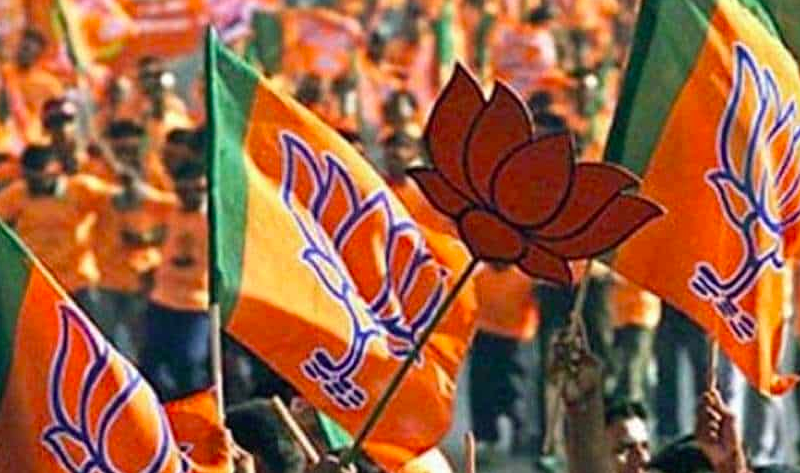 West Bengal: BJP confident of winning 200+ seats, exit polls predict TMC's return