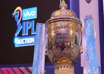 Remaining matches of IPL 2021 to be held in UAE in September-October: BCCI