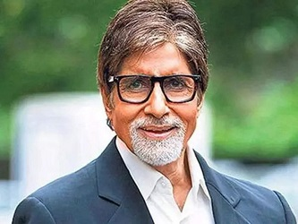 'Of course, such figures are beyond my means': Big B on contributing ₹15cr for COVID-19 relief