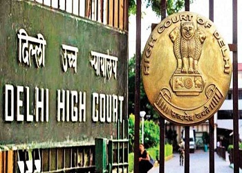 """God bless this country, your officers are living in""""ivory towers"""": Delhi HC slams Centre"""