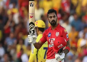 PK's Captain KL Rahul hospitalised after severe abdomen pain, to undergo surgery