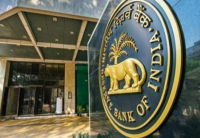RBI to transfer Rs 99,122 crore as surplus to govt for 9 month