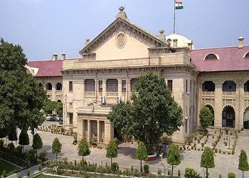 At least ₹1 cr compensation for poll officers who died of COVID-19: Allahabad HC