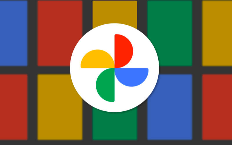 Back up your Google Photos before free unlimited storage ends on June 1