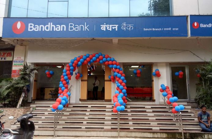 Bandhan Bank net profit for Q4 falls 80% to ₹103 cr on higher provisions