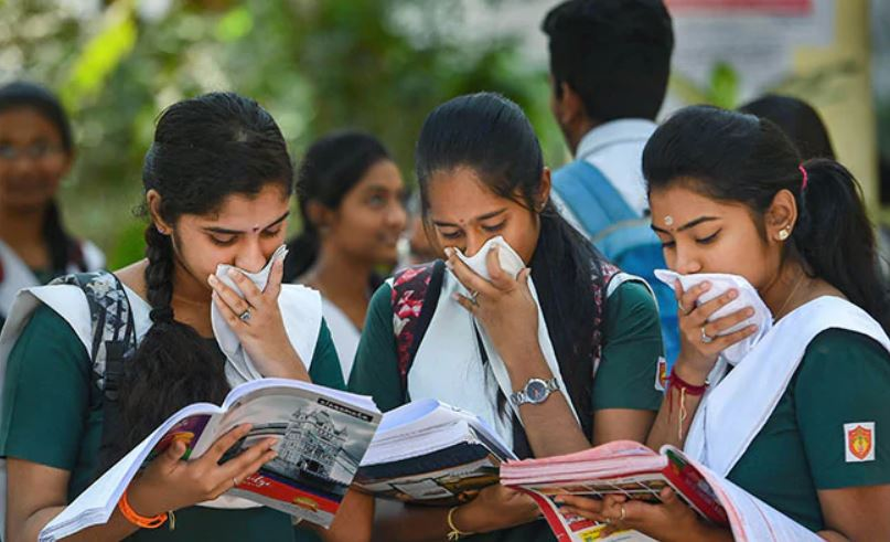 CBSE announces class 12 scoring plan, results by July 31