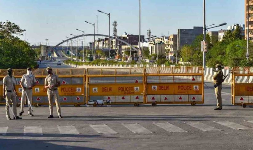 Delhi lockdown extended: Know here who will need e-pass and how to get it!