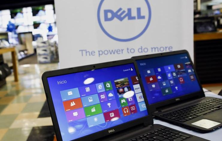 Dell fixes 5 bugs in millions of its computers going back to 2009