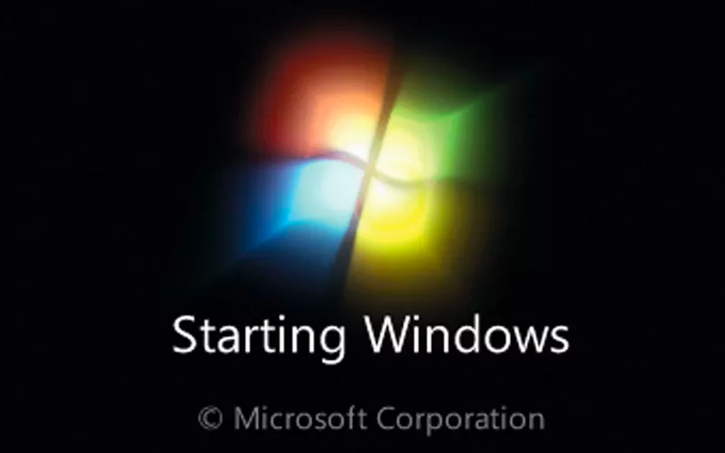 Here's why Microsoft iconic startup sound on Windows 8 & 10 went silent