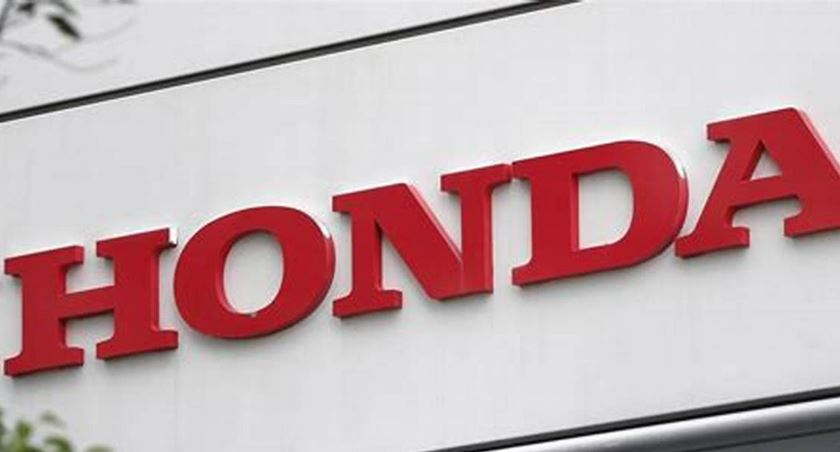 Honda helps India to fight Covid-19 battle with Rs-6.5-crore worth aid