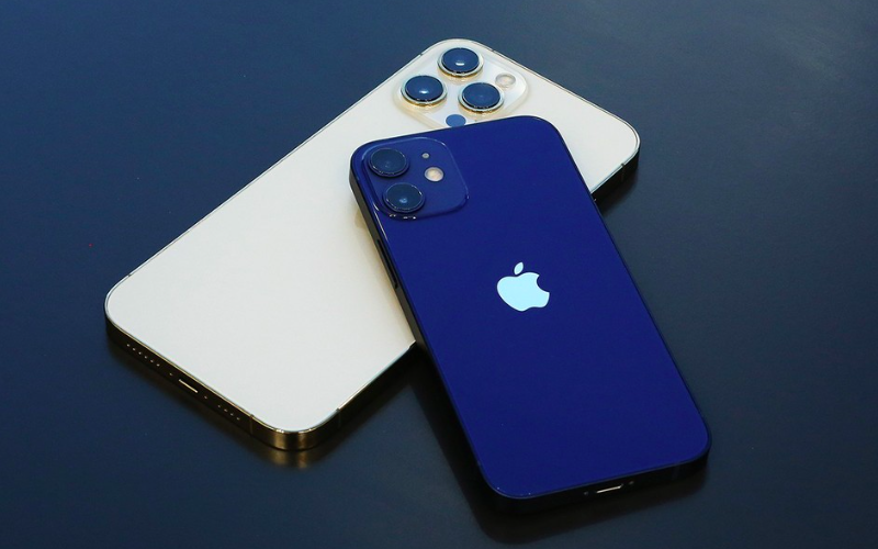 iPhone 13 to get a much smaller Face ID chip for a small notch: Tipsters