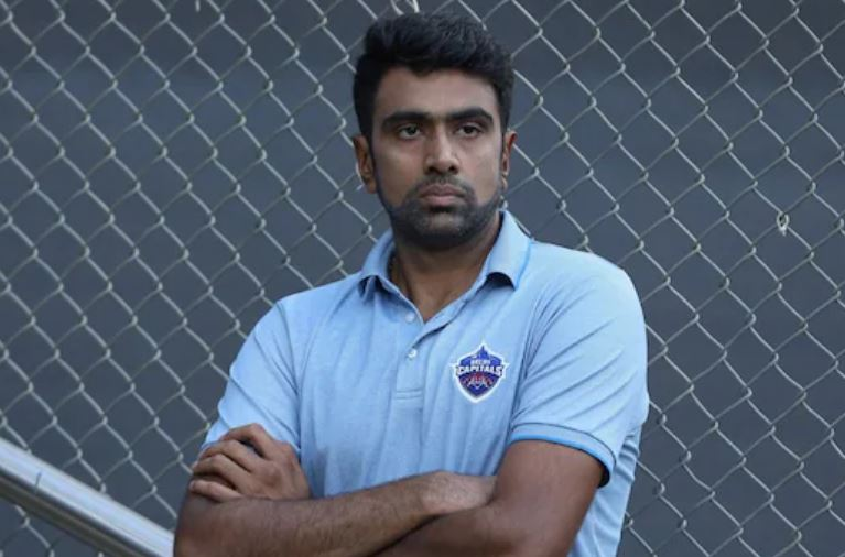IPL 2021: Ashwin's wife recalls 'Nightmare of a week' as 10 family members test Covid positive