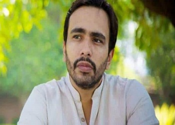 Former MP Jayant Chaudhary appointed as new RLD President
