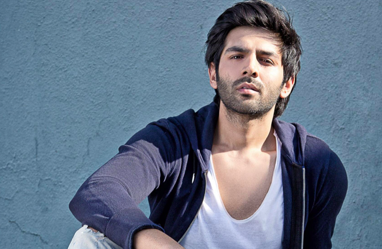 Kartik Aryan dropped from another movie, KJo gets pinned on for this