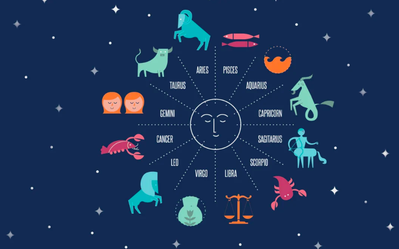 Know your key to a satisfying week, read Weekly horoscope for May 31-June 6