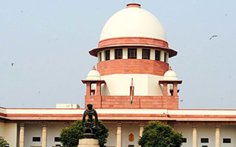 SC asks all states to release class 12 exam results by July 31; warns Andhra govt