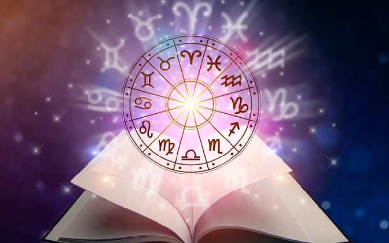 Plan your week based on your weekly Horoscope for May 17-23