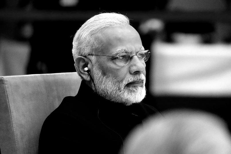 PM Modi's attempts to stifle criticism during Covid 'inexcusable': Lancet