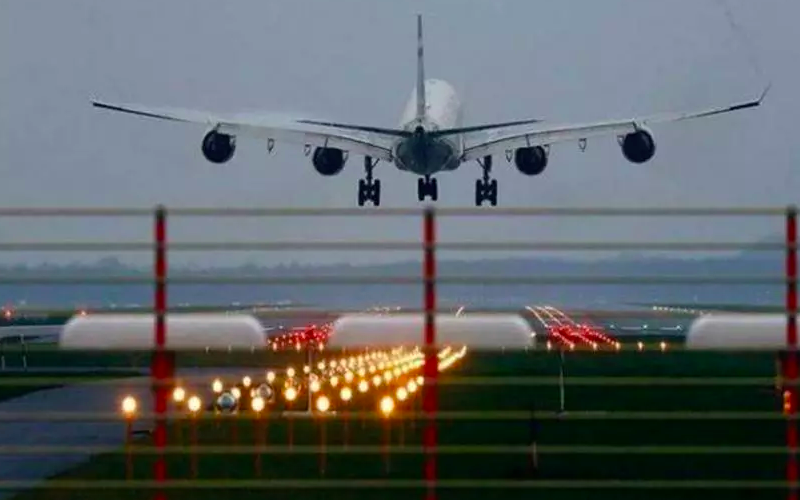 """Privatisation impact: Charges at Adani-run Lucknow airport """"drastically"""" jump"""