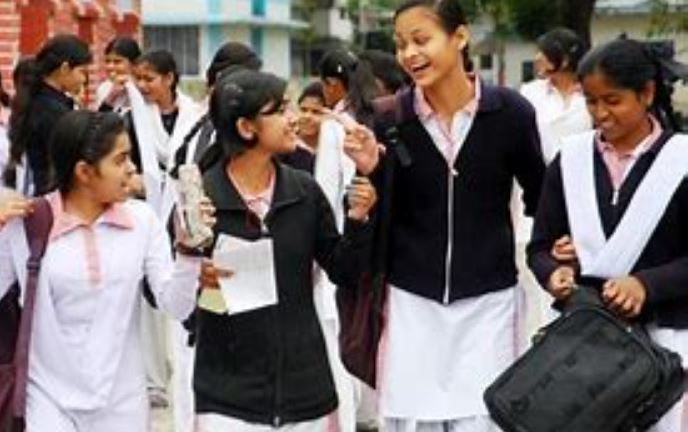 Telangana TS SSC result declared, grades can be checked from 3 pm; link here!