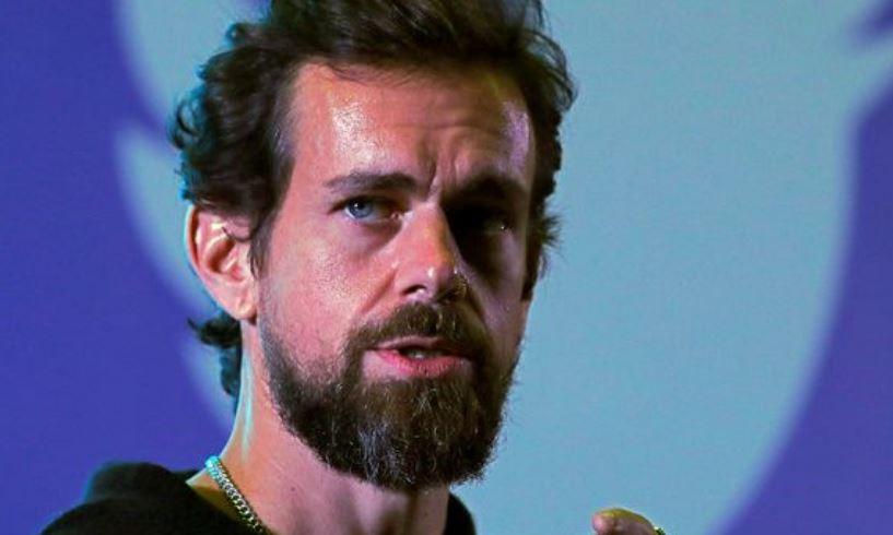 Twitter joins India in its battle against COVID, donates $15 million to 3 NGOs