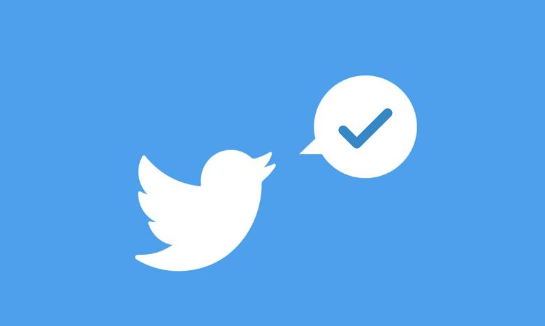 Twitter's 'blue tick' verification is back, here is how to go about it!