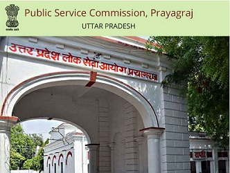 UPPSC Medical Officer Recruitment 2021: Notification out for 3620 vacancies