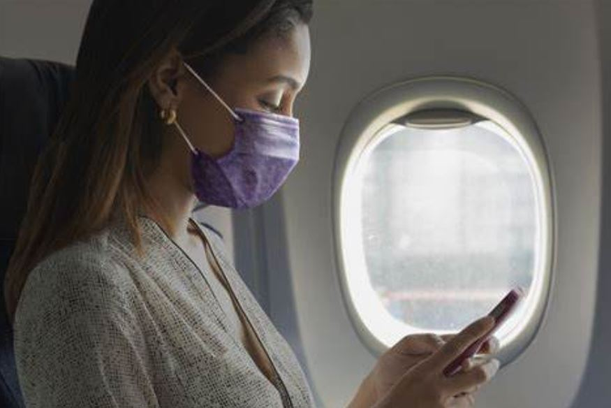 Wanna fly abroad? Know all about vaccine passports for global travel