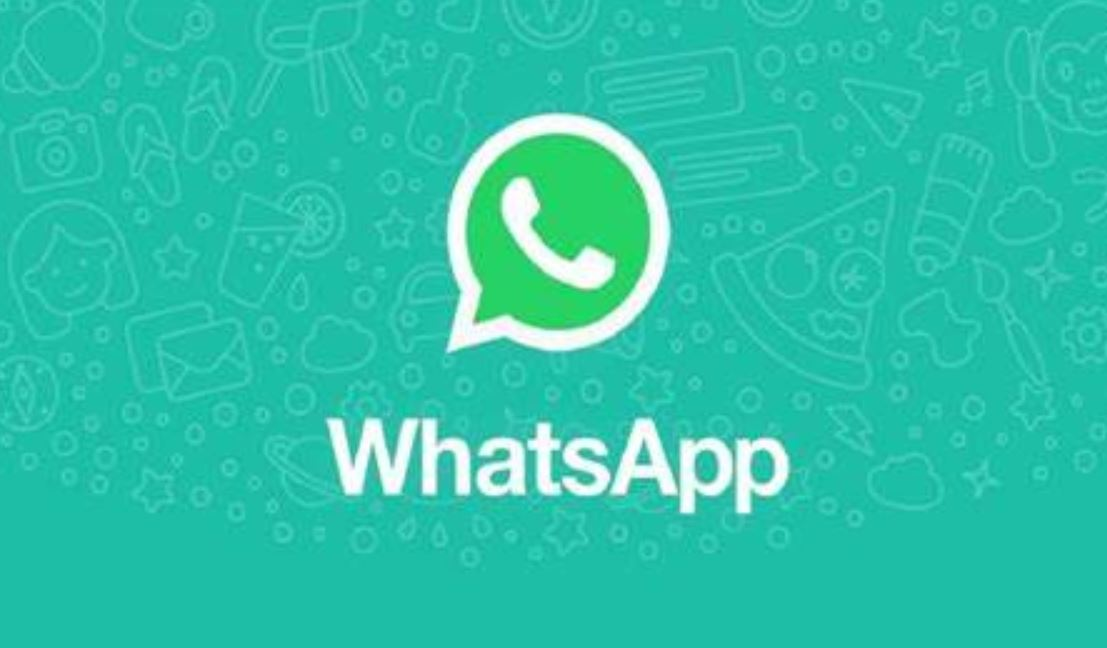 WhatsApp sues Indian govt, says new media rules mean end to privacy: Reports