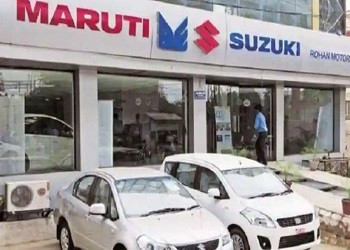 Maruti Suzuki to hike prices of cars from July due to rise in production costs
