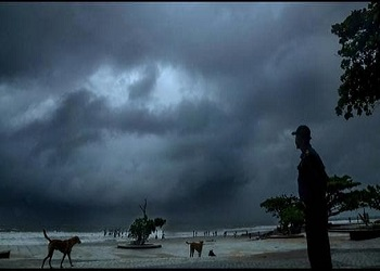 Monsoon likely to be normal in north and south ,above-normal in central India: IMD