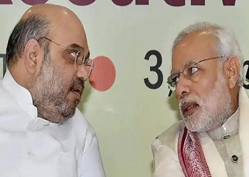 PM Modi likely to hold a meeting of all parties from Jammu and Kashmir next week