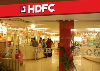 HDFC commits Rs 40 crore for COVID-19 relief during second wave