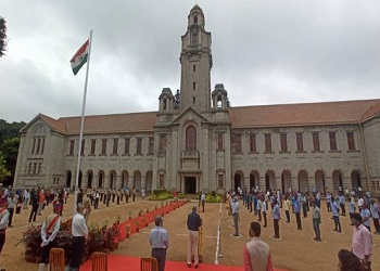 3 Indian universities in top-200 in QS World rankings, IISc ranks 1st for research