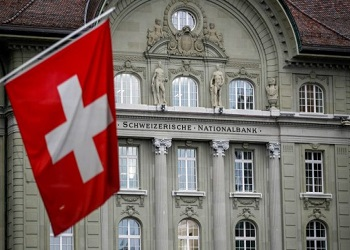 Indian funds in Swiss banks rose over ₹20,000 crore? not true, Says Centre