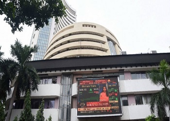 Six of top 10 firm's market cap soars over Rs 1.11 lakh cr; TCS, Infosys lead gainers
