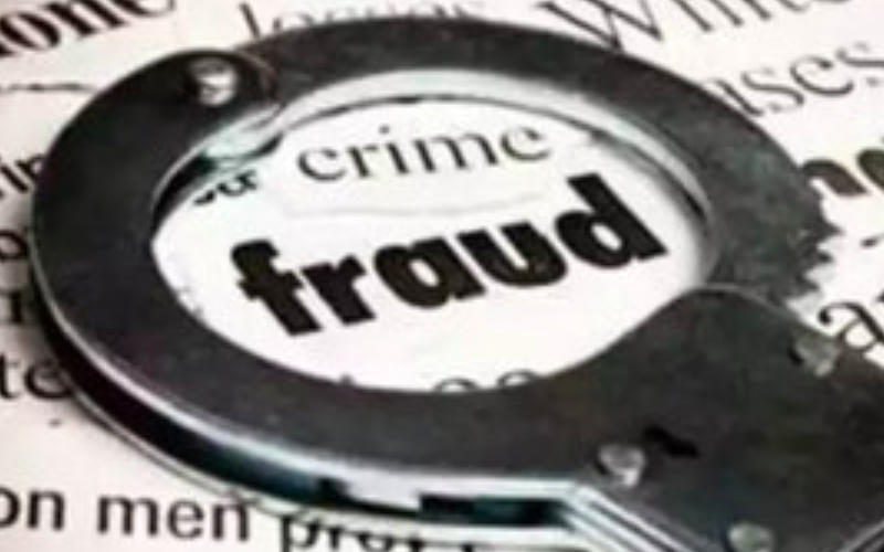 Chinese scam that robbed 5 lakh Indians of Rs 150 crore BUSTED!