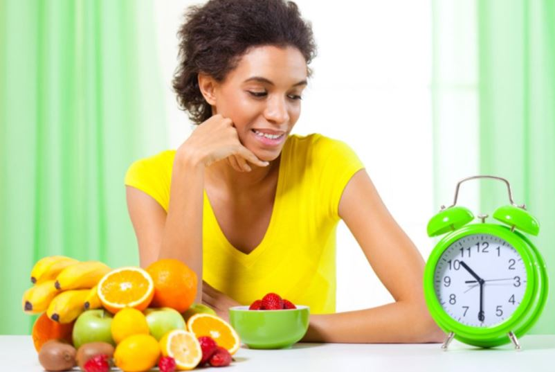 Explained: How intermittent fasting works, its different stages