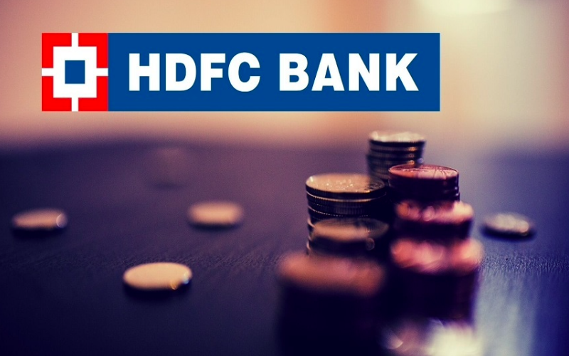 HDFC Bank to consider dividend on the equity shares for FY21 on June 18