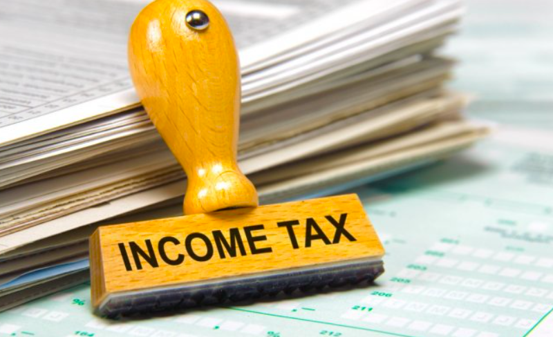 Income Tax Department to launch new ITR e-filing portal for taxpayers: Know all about it