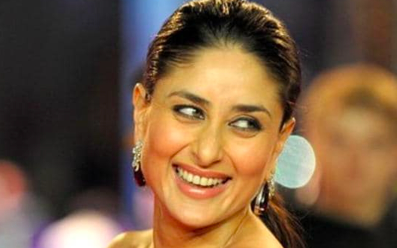 Kareena Kapoor Khan asks for whooping 12 crore to do Sita's role!