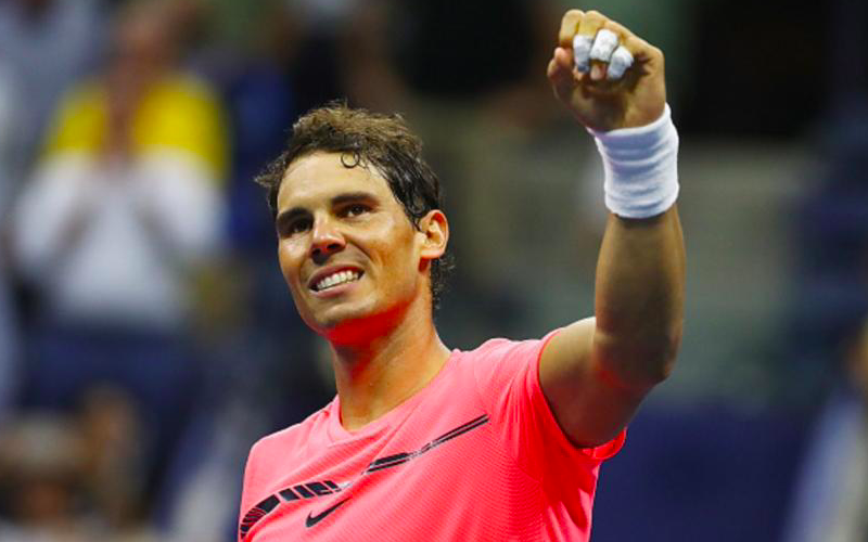 Nadal pulls out of Wimbledon, Tokyo Olympics in a bid to prolong his career