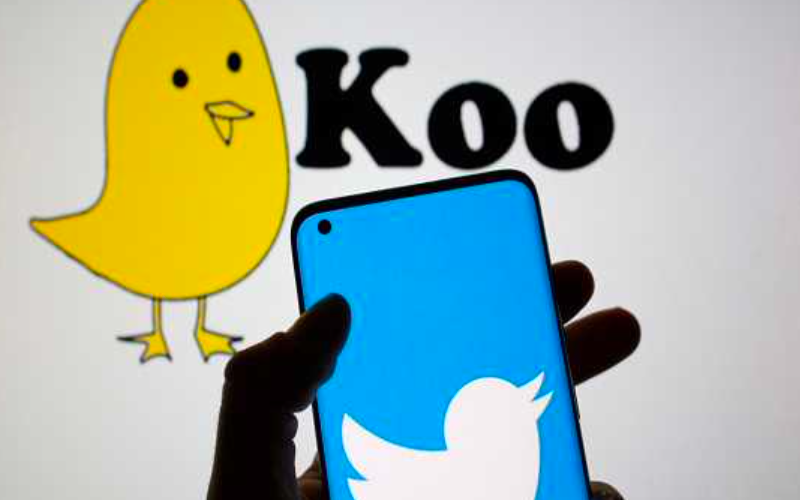 Nigerian govt joins India's Koo after banning Twitter, what does it mean for Koo