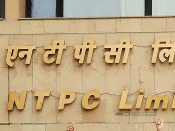 NTPCs Q4 net soars 258% to Rs 4,479cr, to pay final dividend of Rs 3.15
