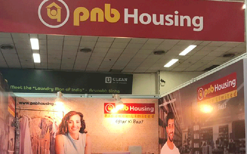 Sebi directs PNB Housing to put a temporarily halt on its share sale programme