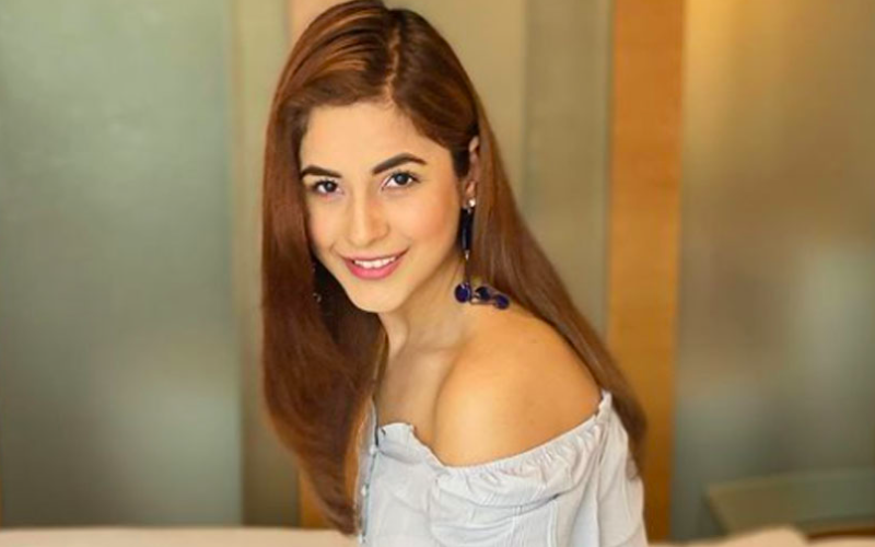 Shehnaaz Gill goes candid, tells her diet routine and bitter truth about industry