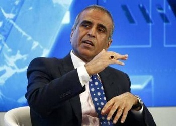 Bharti to invest additional Rs 3,700 crore into OneWeb; to become largest shareholder